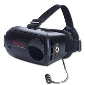 VR Headsets | Direct Group International